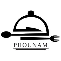 Phou Nam Thai Restaurang & Take Away : Välkommen till Phou Nam